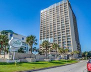 5523 North Ocean Blvd. Unit 913, Myrtle Beach image