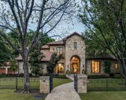 4463 Brookview, Dallas image