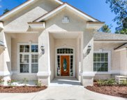 2275 EMILYS WAY, Fleming Island image