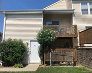 4114 Whispering Hills  Drive, Chester image