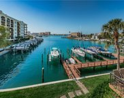 240 Windward Passage Unit 401, Clearwater image