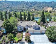 8021 Regency Dr, Pleasanton image