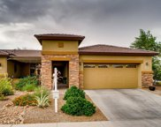 17583 W Fairview Street, Goodyear image