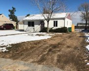 5407 East 61st Way, Commerce City image