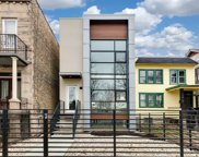 2746 North Fairfield Avenue, Chicago image