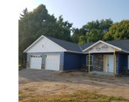 1192 Cypress Drive, Annandale image