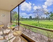 18489 SE Wood Haven Lane Unit #I, Tequesta image