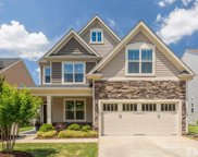 2921 Britmass Drive, Raleigh image