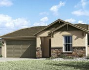 7369 Continuum Drive Unit Lot 358, Reno image