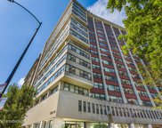 3410 North Lake Shore Drive Unit 15D, Chicago image