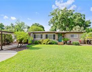 828 Carew Avenue, Orlando image