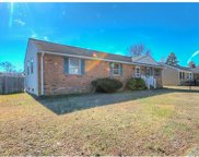 107 Conjurers Drive, Colonial Heights image