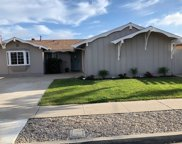 5873 Camber Dr, Clairemont/Bay Park image