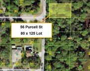 56 Purcell Street, Port Charlotte image