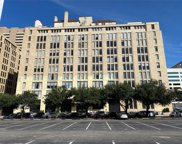 1122 Jackson Street Unit 514, Dallas image