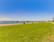 822 Ostend Ct., Pacific Beach/Mission Beach image