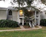 2584 Grassy Point Drive Unit 202, Lake Mary image
