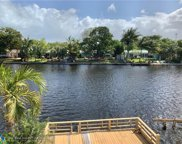 13 Middlesex Dr Unit 13, Wilton Manors image