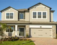 17126 Hickory Wind Drive, Clermont image