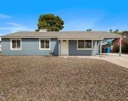 3764 E Willow Avenue, Phoenix image
