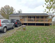 2335 Grove St, Maryville image