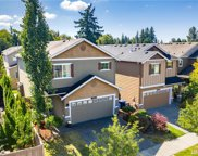 3028 183rd St SE, Bothell image