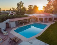 9780 E Cactus Road, Scottsdale image