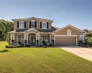 1609 Harvest Grove Court, Valrico image
