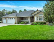 2755 E Palma Way, Cottonwood Heights image