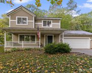 818 Grindle Drive Se, Lowell image