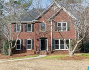 140 Glen Abbey Way, Alabaster image