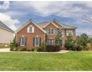 211  Crimson Orchard Drive, Mooresville image