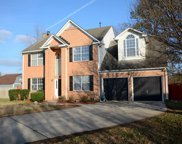 1705 Luxenbay Lane, South Chesapeake image