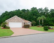 405 Countess Court, Myrtle Beach image