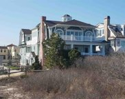 2537 Wesley Ave Ave Unit #1, Ocean City image