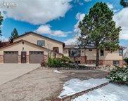 5425 Flintridge Drive, Colorado Springs image