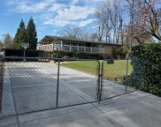 7521  Anderson Lane, Citrus Heights image