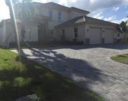 10728 Dowry Avenue, Tampa image