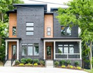410 37Th Ave N Unit A, Nashville image