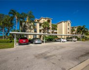 9500 Highland Woods Blvd Unit 101, Bonita Springs image