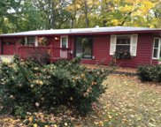 21055 Forest Drive, Shorewood image