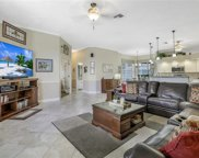 6705 Highland Pines Cir, Fort Myers image