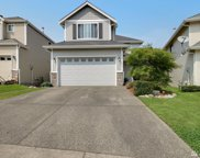 15505 188th St E, Puyallup image