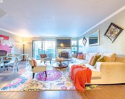 14388 Outrigger Dr, San Leandro image