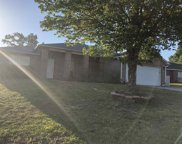 3160 Lost Creek Dr, Cantonment image