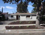 7011 Whitaker Avenue, Lake Balboa image