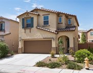 5459 FUNKS GROVE Lane, Las Vegas image