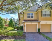 7114 Showcase Lane, Orlando image