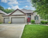 6135 NW Hickory Place, Parkville image