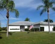 4427 Larkspur Court, Port Charlotte image